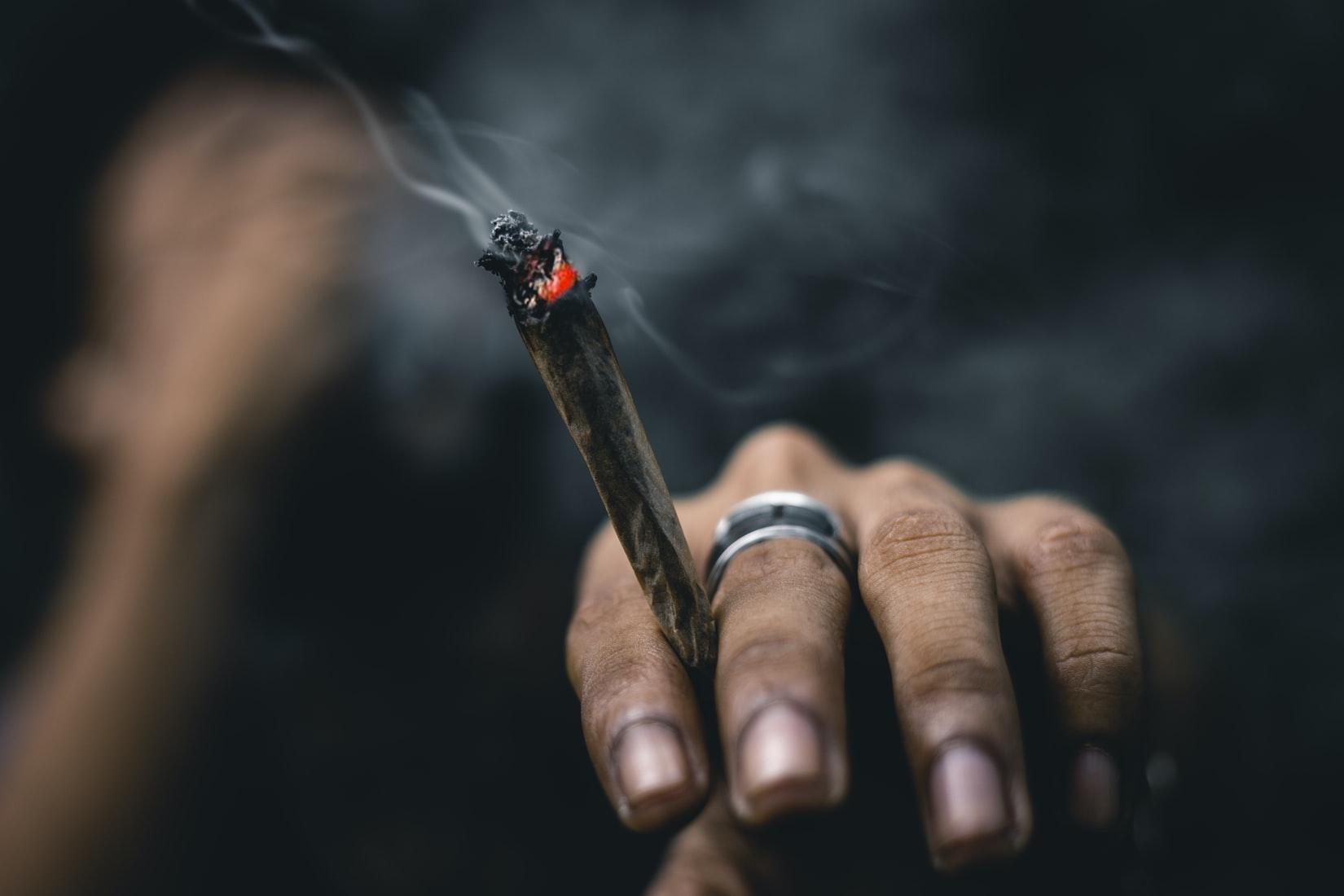marijuana-image
