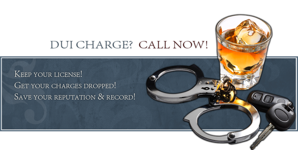 Affordable DUI Lawyer Near You Image, Save Your Reputation and Driver's License